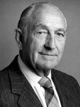 David Packard, (Pueblo, 7 de setembro de 1912 — Stanford, 26 de março de 1996) foi um Engenheiro