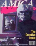 Este acontecimento ganhou as páginas de revistas especializadas em Computação...